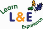 logo-learn-and-experience